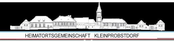HOG Kleinprobstdorf